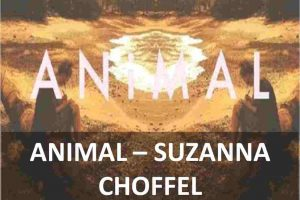 CHORDS OF ANIMAL