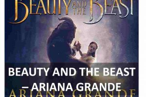 chords of beauty and the beast