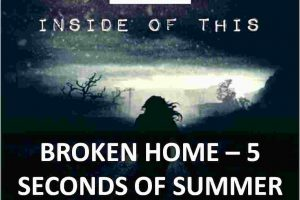 chords of broken home
