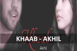 CHORDS OF KHAAB