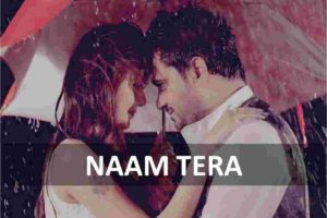 CHORDS OF NAAM TERA