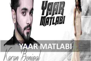 CHORDS OF YAAR MATLABI