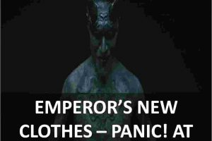 chords of emperor's new clothes