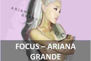 chords of focus