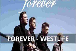 chords of forever