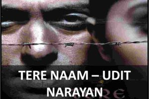 CHORDS OF TERE NAAM