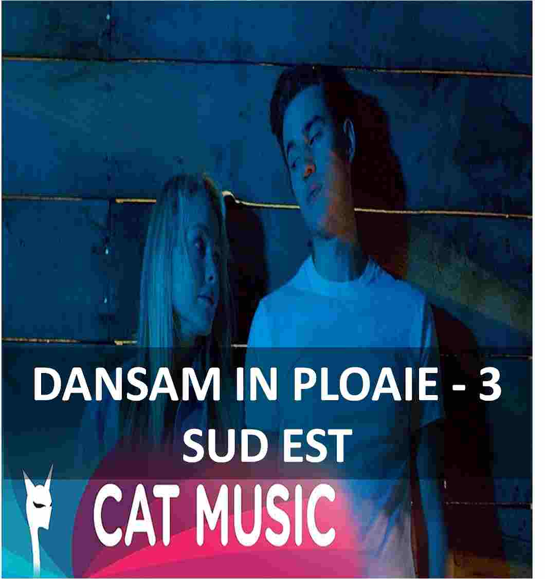 CHORDS OF DANSAM IN PLOAIE