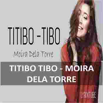 CHORDS OF TITIBO TIBO