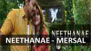 CHORDS OF NEETHANAE
