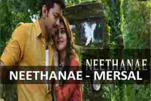 CHORDS OF NEETHANAE