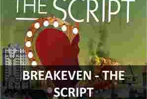 CHORDS OF BREAKEVEN
