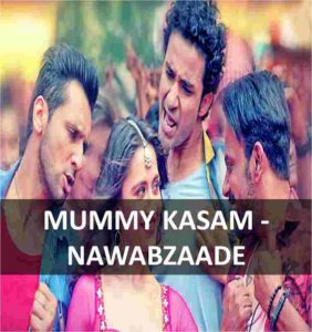 cHords of Mummy Kasam