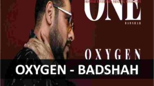 CHORDS OF OXYGEN