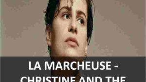 CHORDS OF LA MARCHEUSE