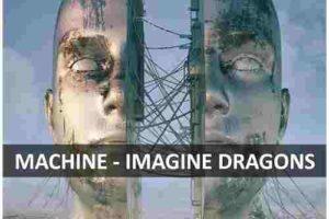 CHORDS OF MACHINE