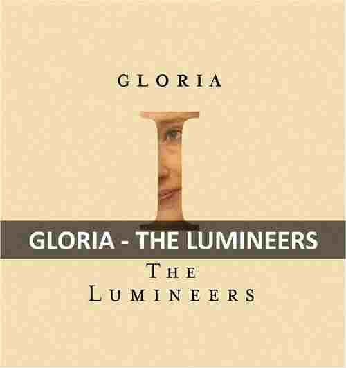 CHORDS OF GLORIA