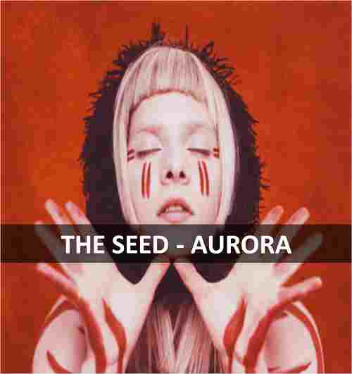 CHORDS OF THE SEED