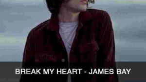 BREAK-MY-HEART GUITAR CHORDS
