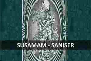 SUSAMAM GUITAR CHORDS